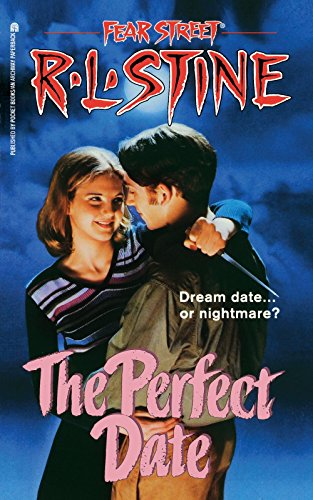 perfect_date